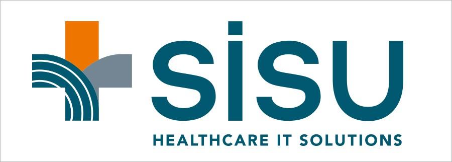 sisu_logo_featured