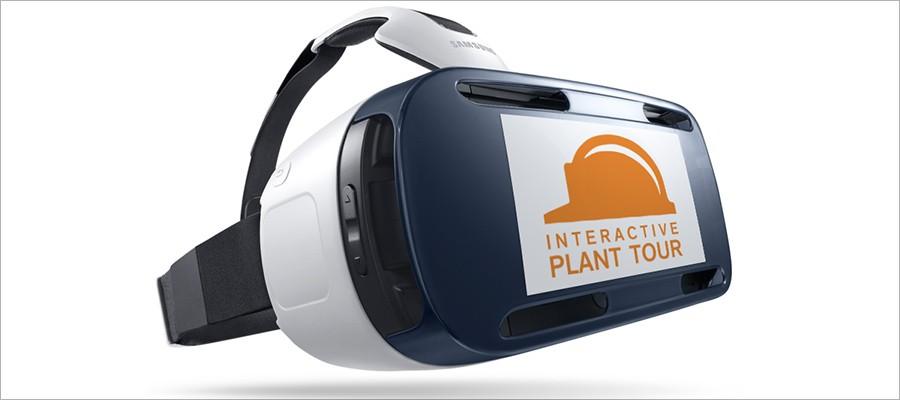 dow-oculus