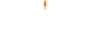 25 years launching success