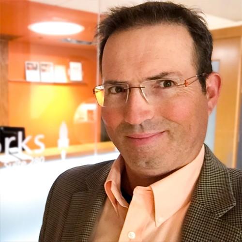 Bob Freytag