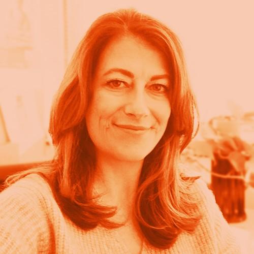 Julie Blade