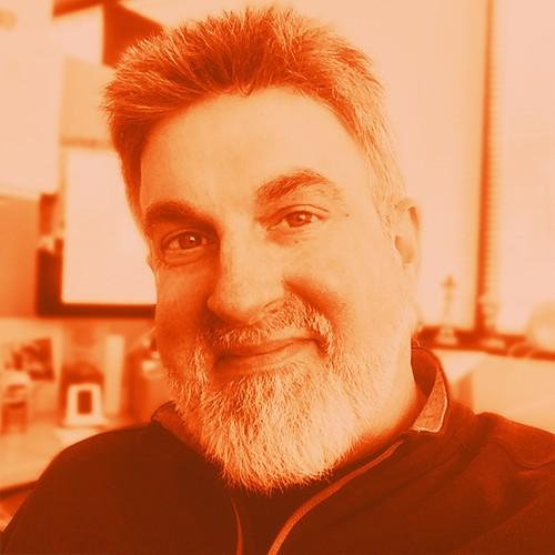 Mark Juckel