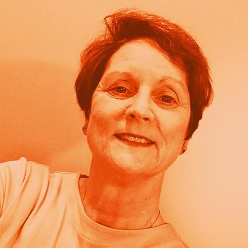 Nancy Chesser
